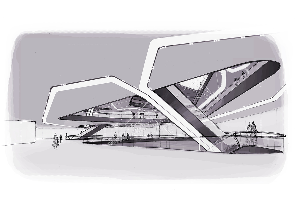 BOIFFILS-Momo-Sketch-01.jpg