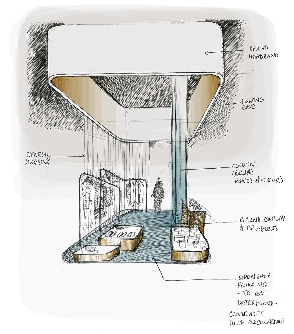 BOIFFILS-Momo-Sketch-10.jpg