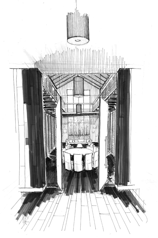 BOIFFILS-W Residence-Sketch-02.jpg