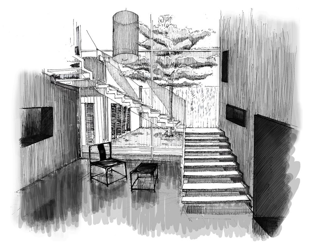 BOIFFILS-W Residence-Sketch-01.jpg