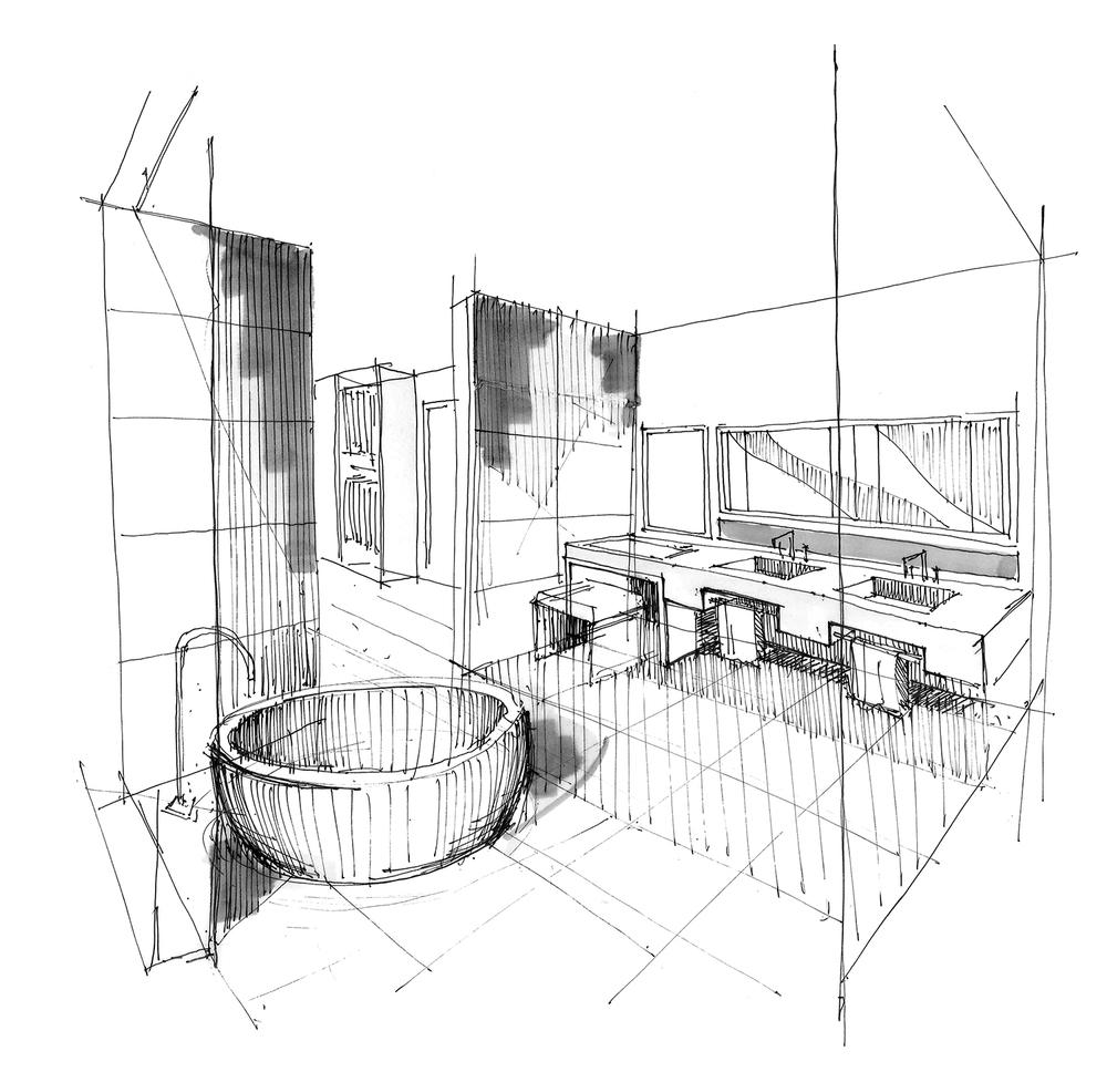 BOIFFILS-W Residence-Sketch-03.jpg