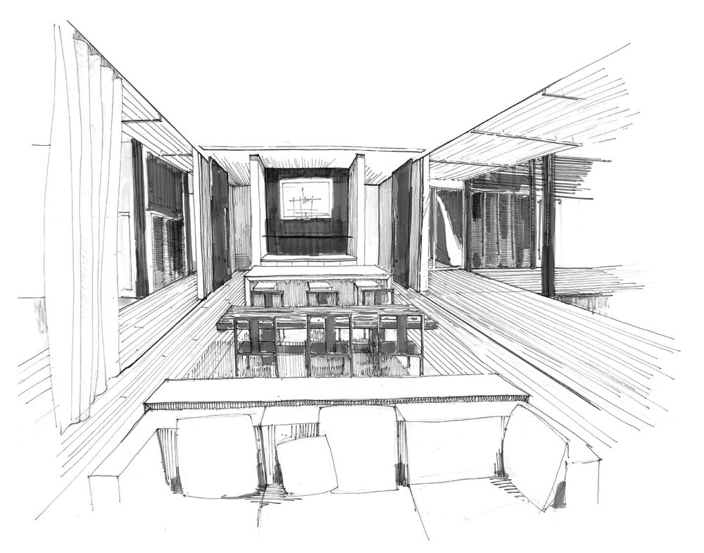 BOIFFILS-W Residence-Sketch-04.jpg