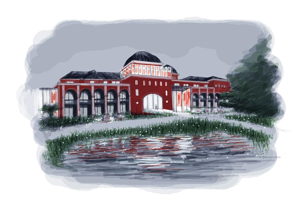 BOIFFILS-Dian Shan Lake-Sketch-Hotel-02.jpg