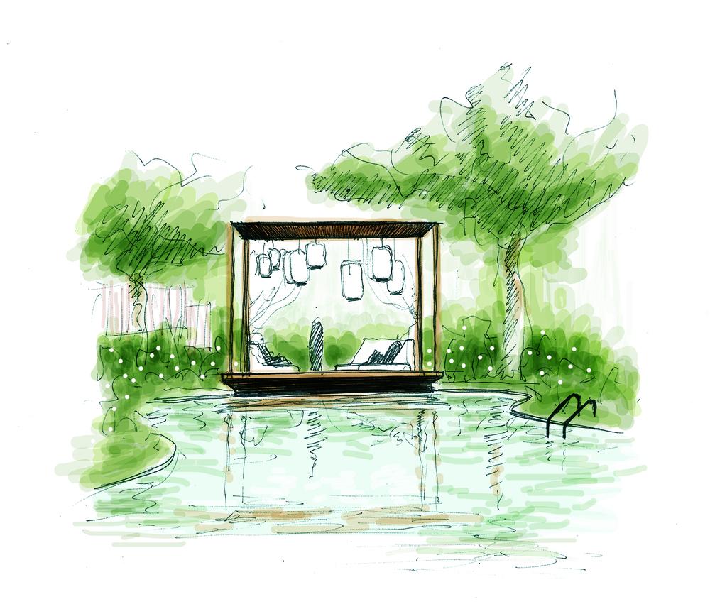 BOIFFILS-Dian Shan Lake-Sketch-Landscape-02.jpg