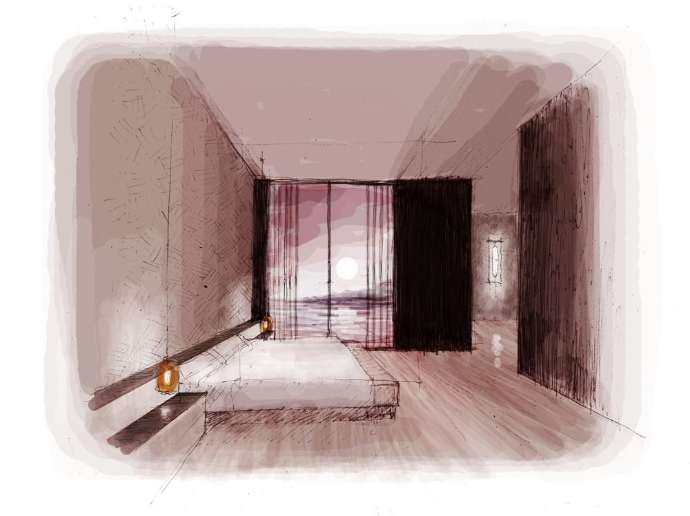BOIFFILS-Dian Shan Lake-Sketch-Room-02.jpg