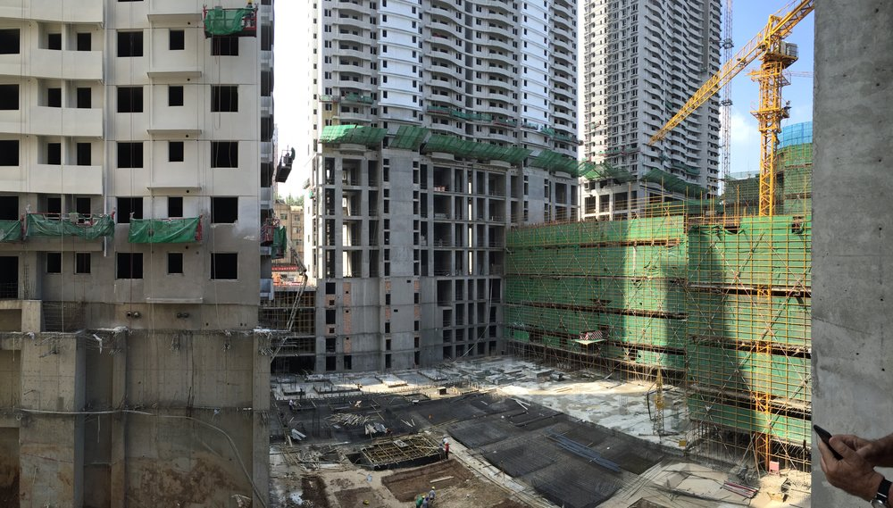 BOIFFILS-Momo-Construction-06.jpg