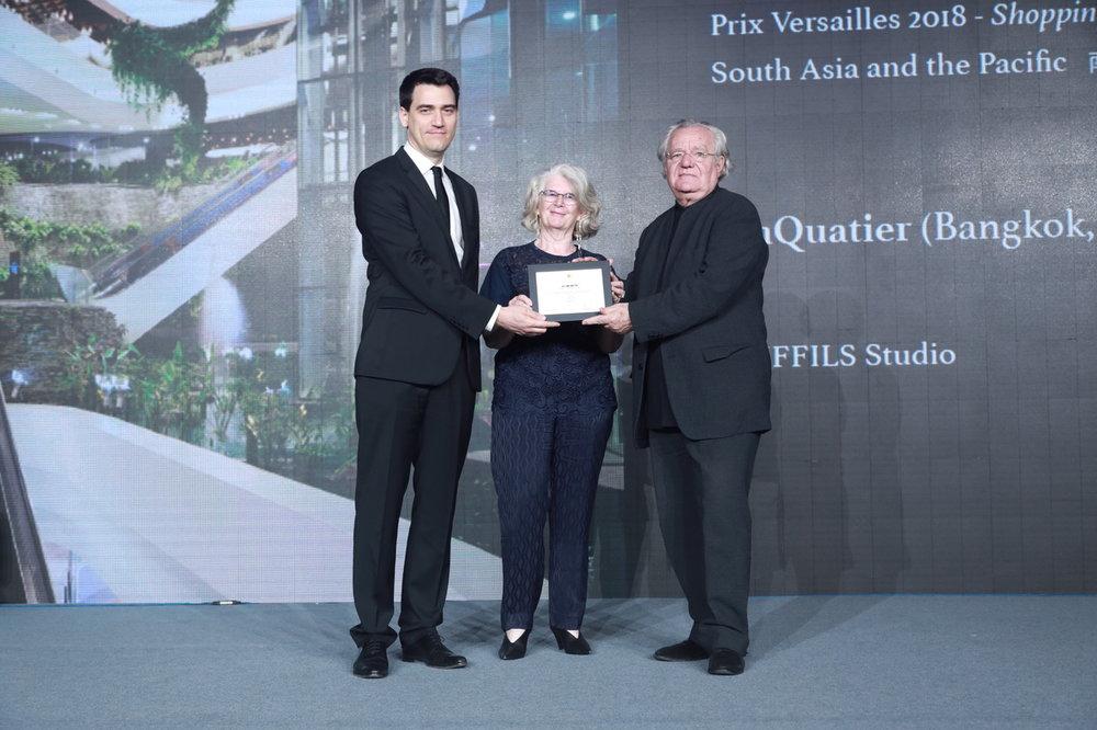 BOIFFILS-Award-Prix Versailles-01.jpeg