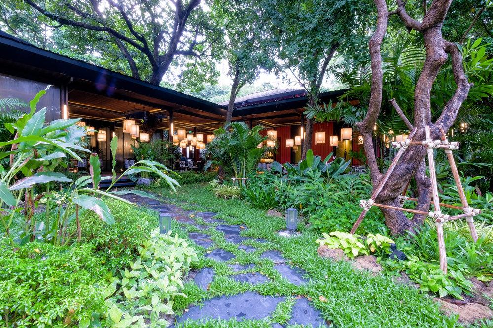 BOIFFILS-Spirit-Restaurant-Jim Thompson-01.jpg