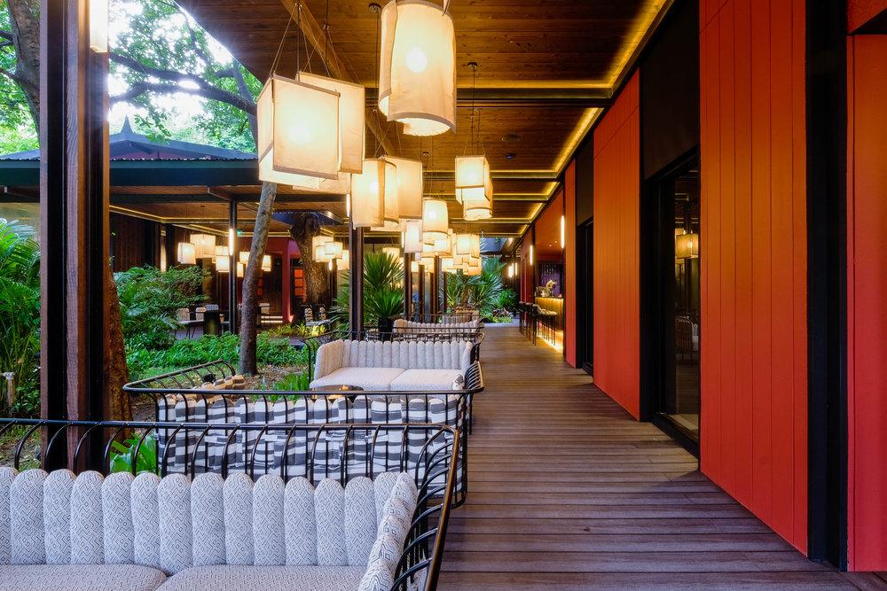 BOIFFILS-Spirit-Restaurant-Jim Thompson-04.jpg