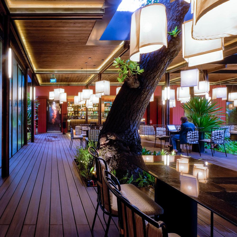 BOIFFILS-Spirit-Restaurant-Jim Thompson-07.jpg