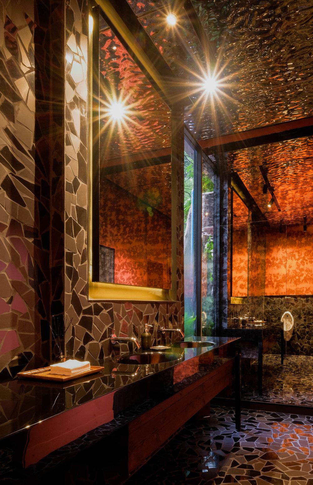 BOIFFILS-Spirit-Restaurant-Jim Thompson-08.jpg