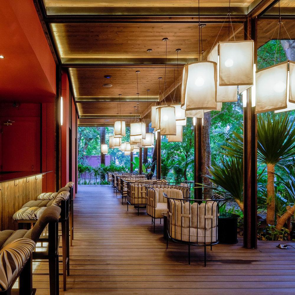 BOIFFILS-Spirit-Restaurant-Jim Thompson-09.jpg