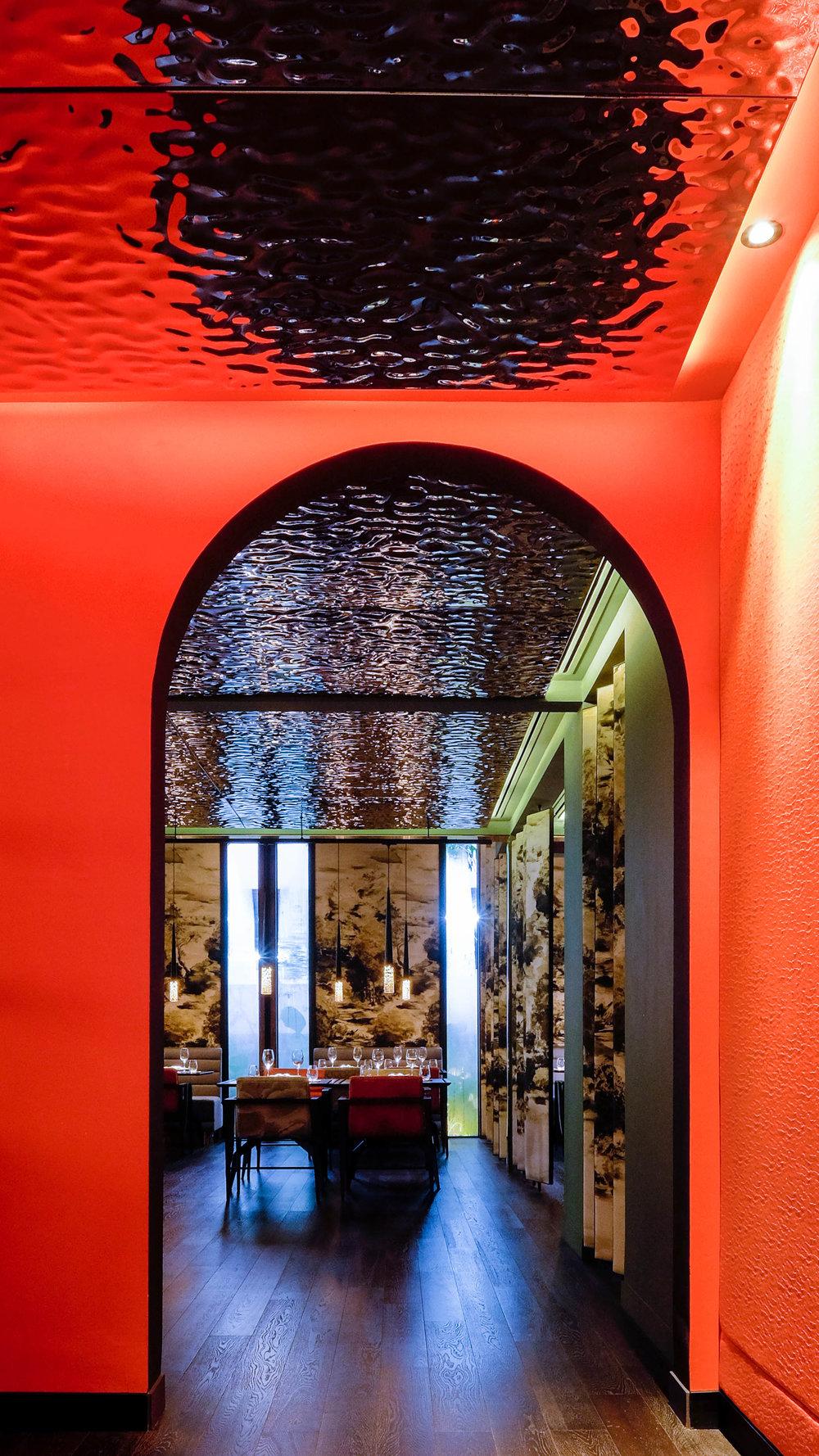 BOIFFILS-Spirit-Restaurant-Jim Thompson-10.jpg