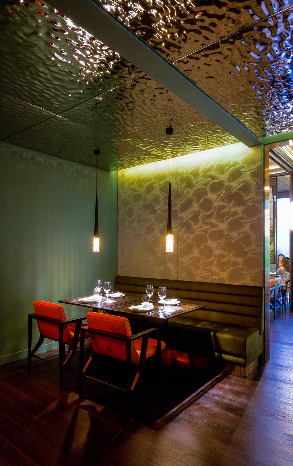 BOIFFILS-Spirit-Restaurant-Jim Thompson-11.jpg