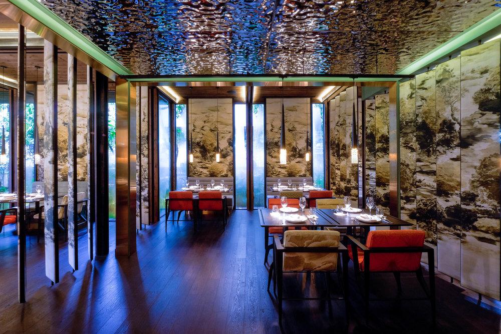 BOIFFILS-Spirit-Restaurant-Jim Thompson-13.jpg