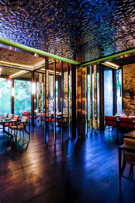 BOIFFILS-Spirit-Restaurant-Jim Thompson-12.jpg