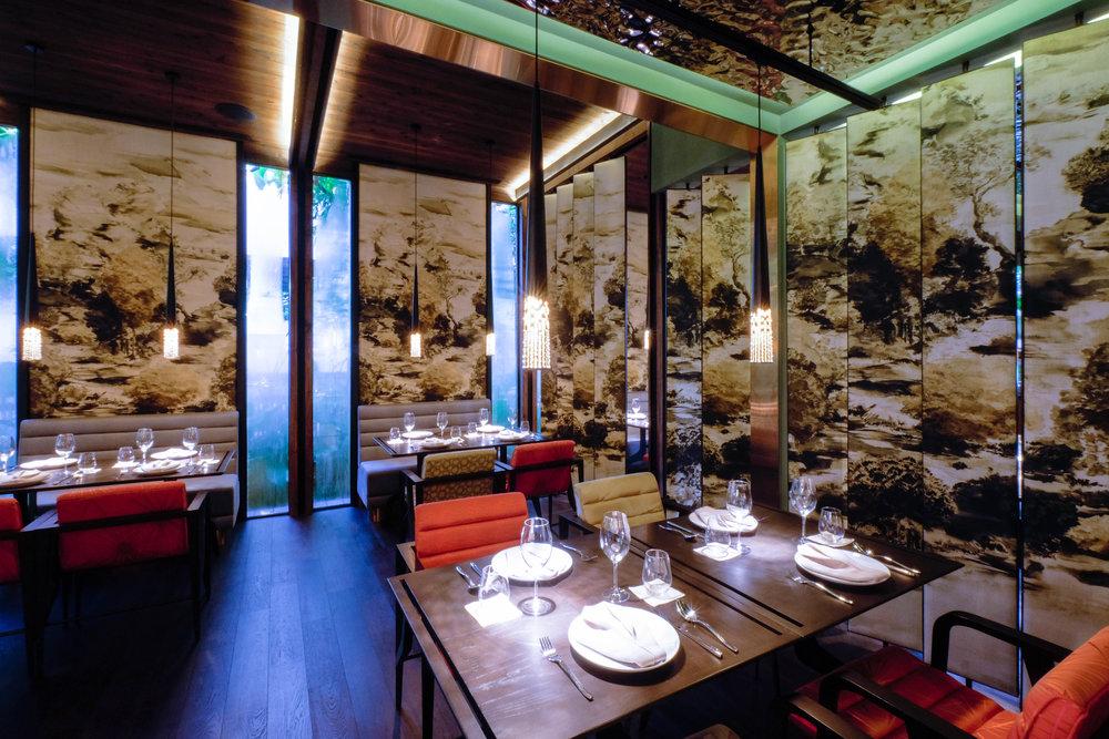BOIFFILS-Spirit-Restaurant-Jim Thompson-14.jpg