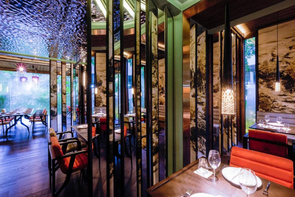 BOIFFILS-Spirit-Restaurant-Jim Thompson-17.jpg