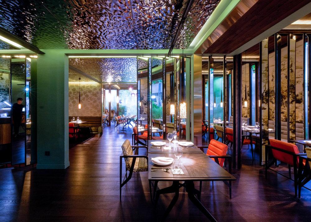 BOIFFILS-Spirit-Restaurant-Jim Thompson-18.jpg
