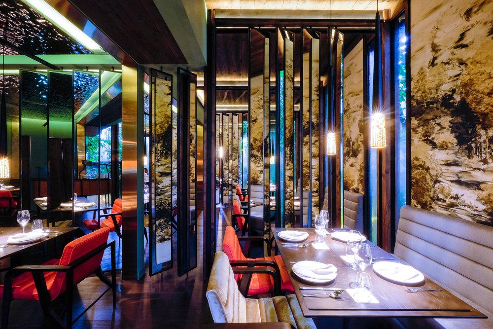 BOIFFILS-Spirit-Restaurant-Jim Thompson-19.jpg
