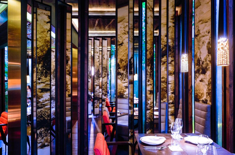 BOIFFILS-Spirit-Restaurant-Jim Thompson-20.jpg