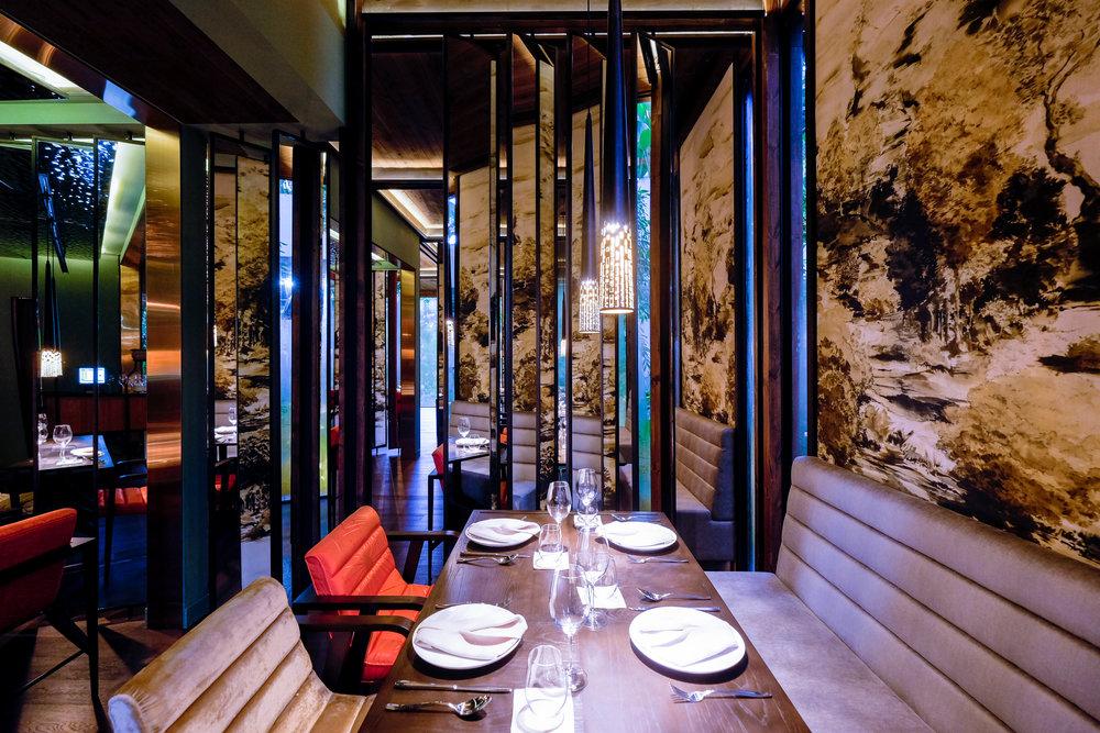 BOIFFILS-Spirit-Restaurant-Jim Thompson-21.jpg