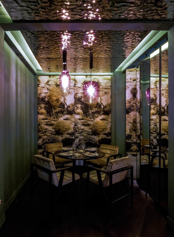 BOIFFILS-Spirit-Restaurant-Jim Thompson-22.jpg