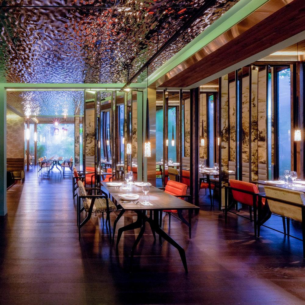 BOIFFILS-Spirit-Restaurant-Jim Thompson-23.jpg