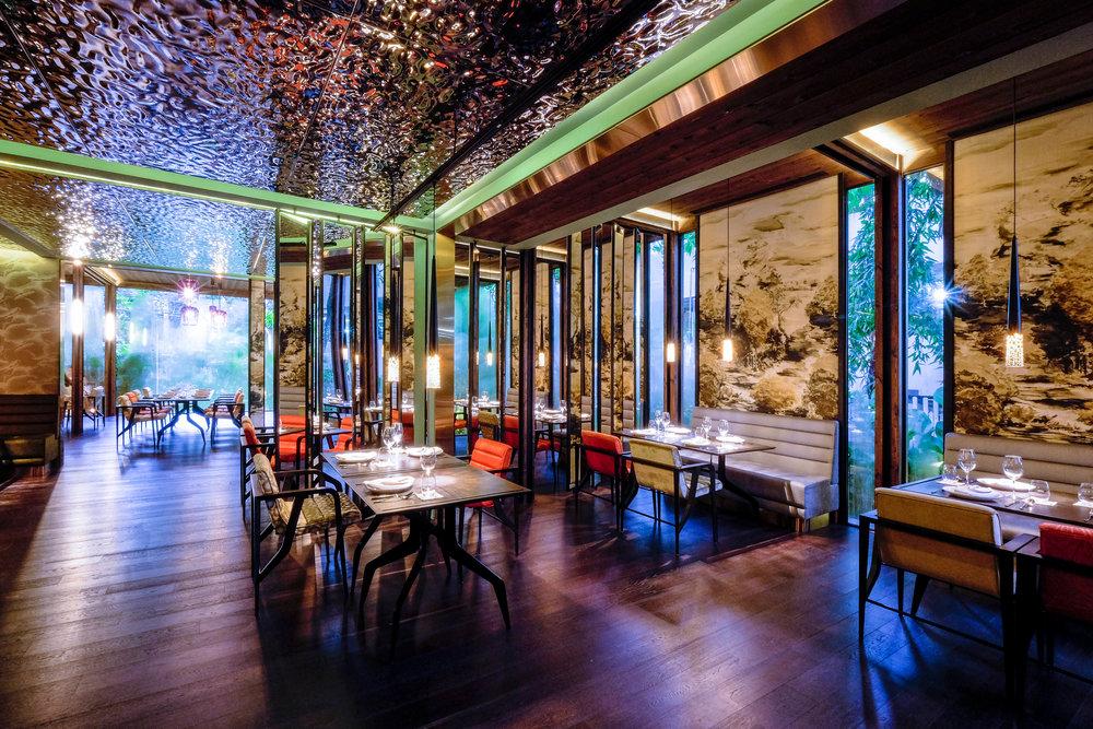 BOIFFILS-Spirit-Restaurant-Jim Thompson-24.jpg