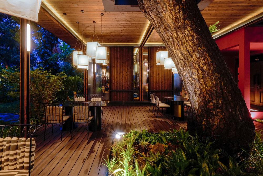 BOIFFILS-Spirit-Restaurant-Jim Thompson-25.jpg