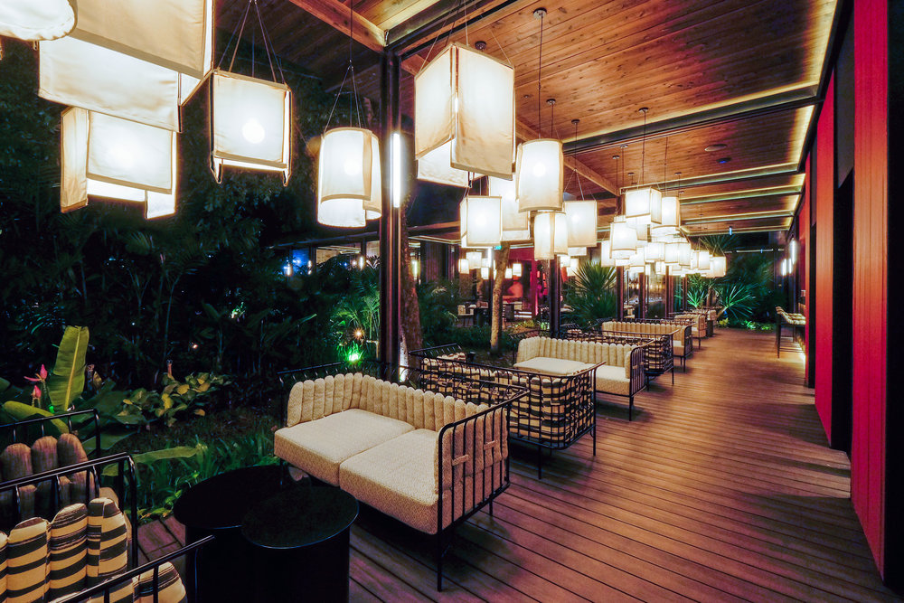 BOIFFILS-Spirit-Restaurant-Jim Thompson-27.jpg