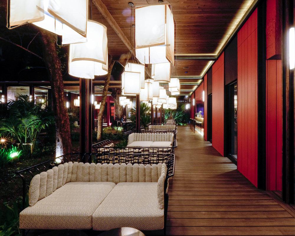 BOIFFILS-Spirit-Restaurant-Jim Thompson-28.jpg