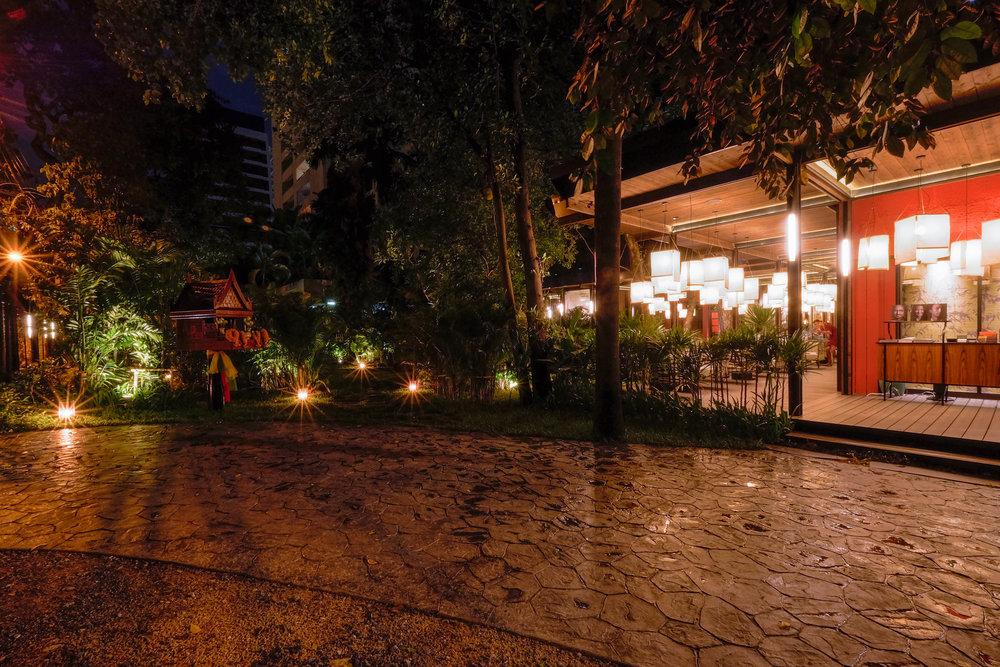 BOIFFILS-Spirit-Restaurant-Jim Thompson-30.jpg