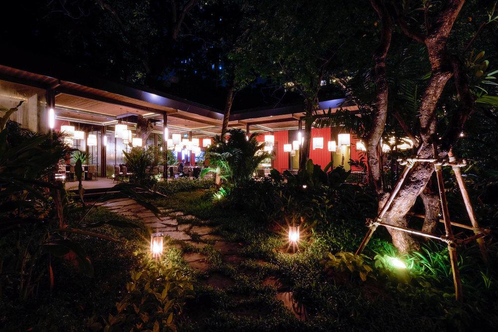 BOIFFILS-Spirit-Restaurant-Jim Thompson-32.jpg