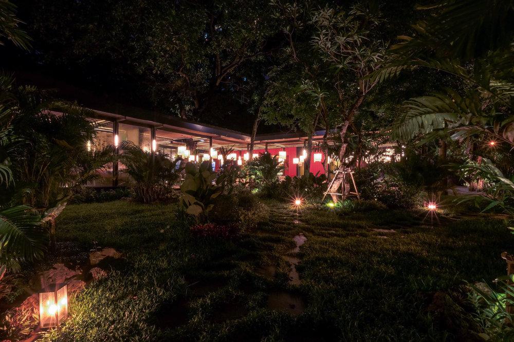 BOIFFILS-Spirit-Restaurant-Jim Thompson-34.jpg