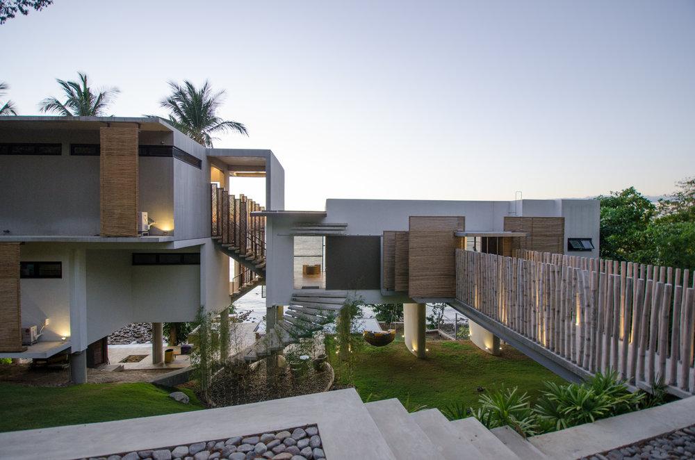 1.Beach house.jpg