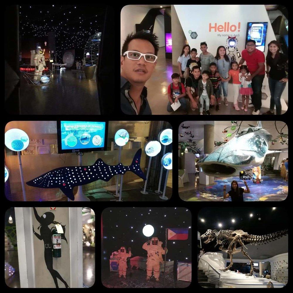 .facebook_1546395544360[1].jpg