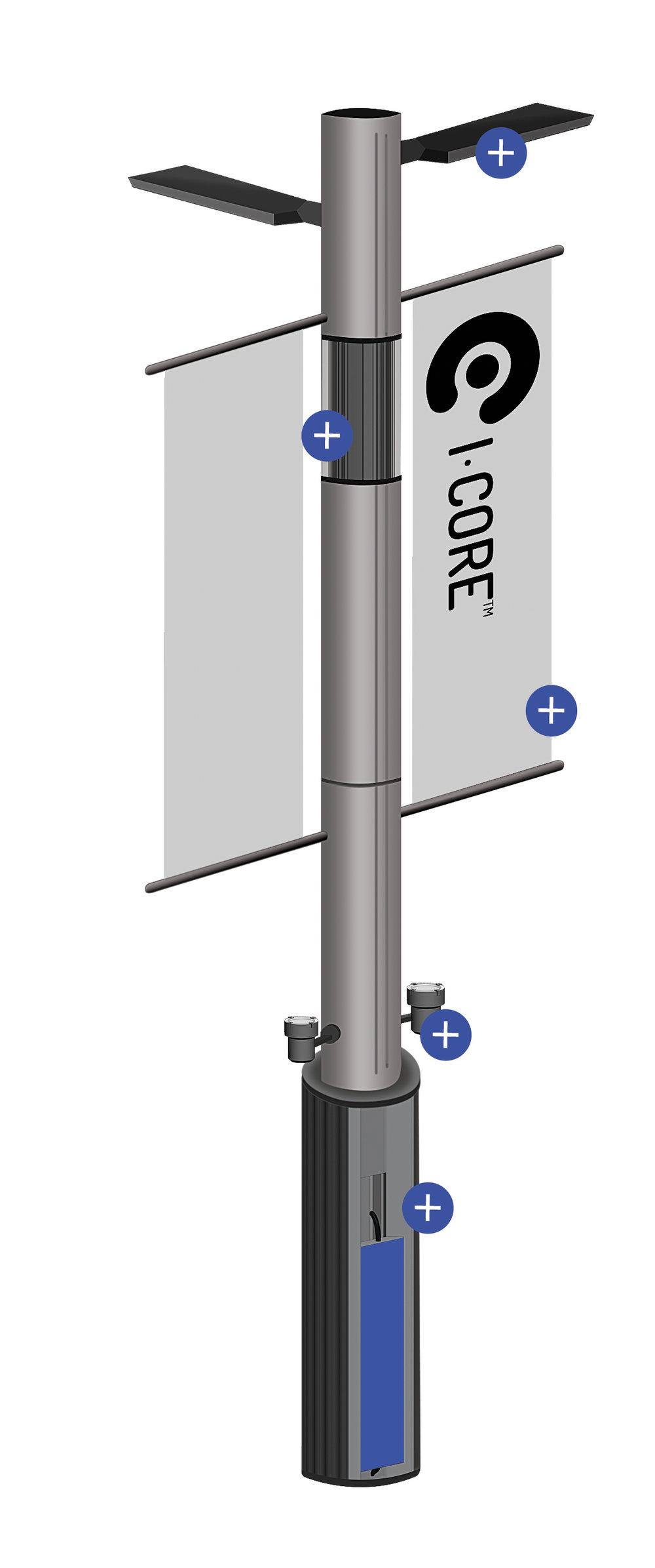 Pole Infrographic_version1.jpg