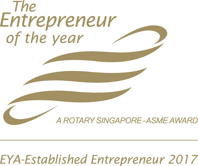 EYA-Established Entrepreneur 2017-Gold.jpg