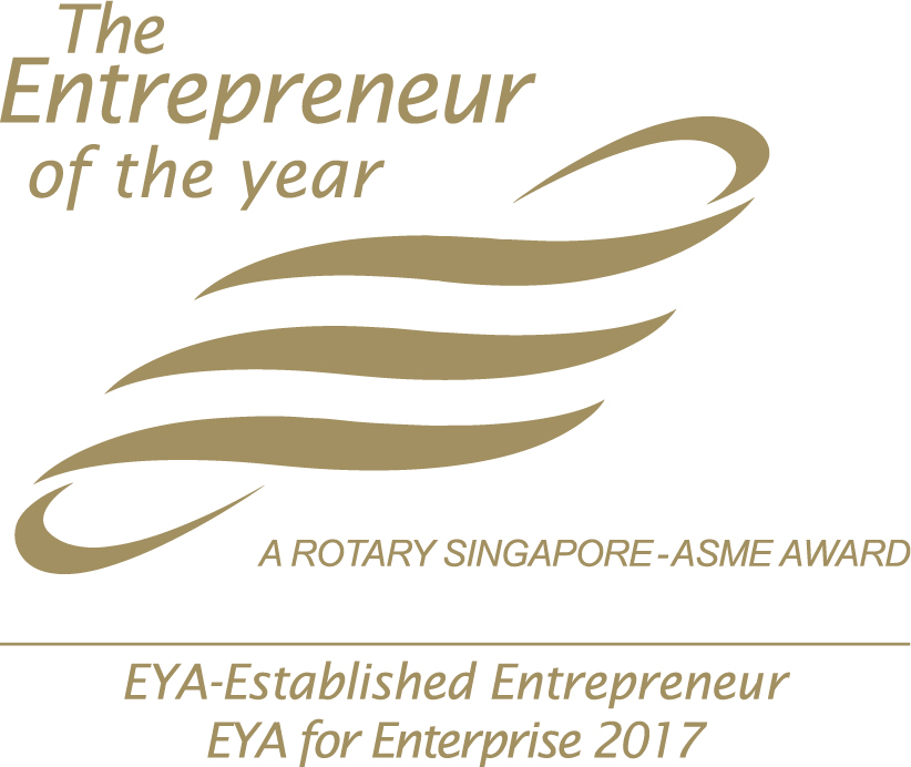EE_EYA for Enterprise 2017_Gold.jpg