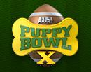 puppybowl.jpg