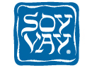 SoyVay_small_icon.jpg