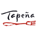 client-logos-tapena-15460_120x120.png
