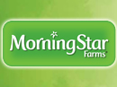 Morningstar Logo.png