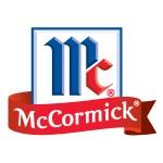client-logo-mccormick-150x150.jpg
