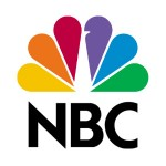 client-logo-nbc-150x150.jpg