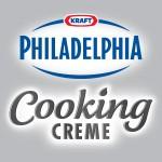 client-logo-philadelphia-cooking-creme1-150x150.jpg