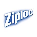 client-logo-ziploc.jpg