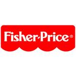 fisherprice1.jpg