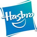 hasbrologo-150x150.jpg
